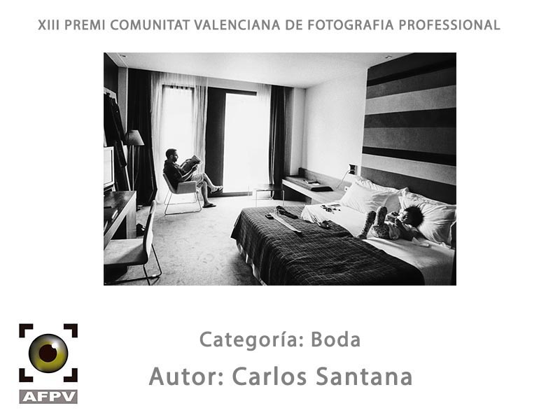 boda_009_carlos-santana