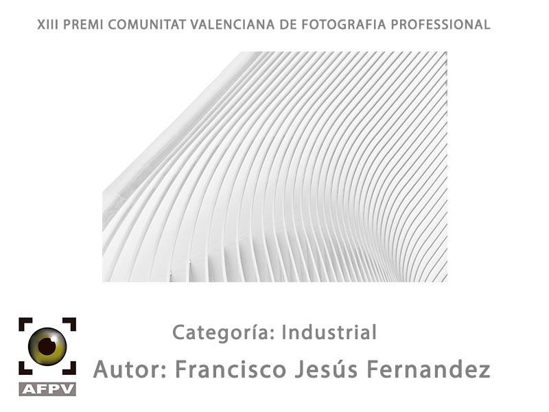 industrial_001_francisco-jesus-fernandez.jpg