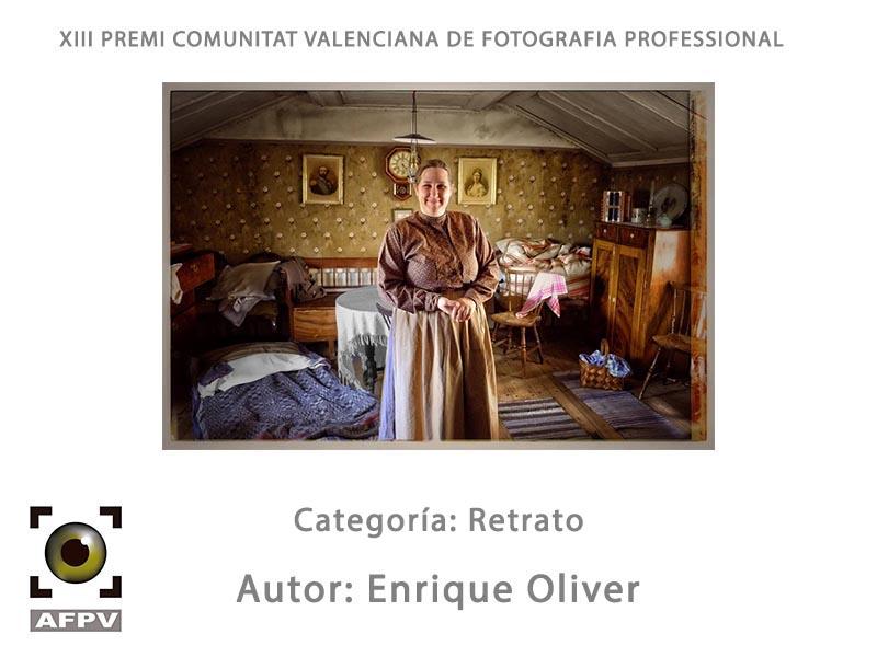 retrato_001_enrique-oliver