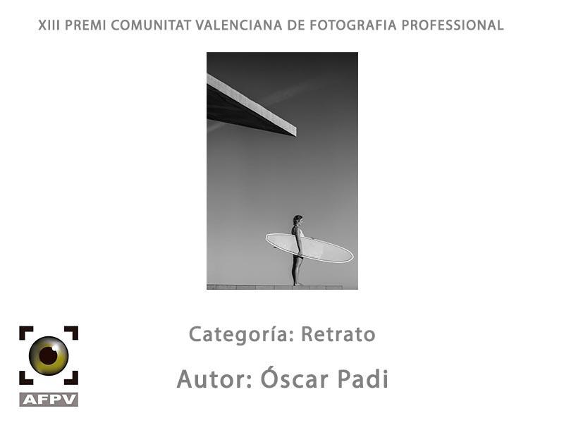 retrato_001_oscar-padi
