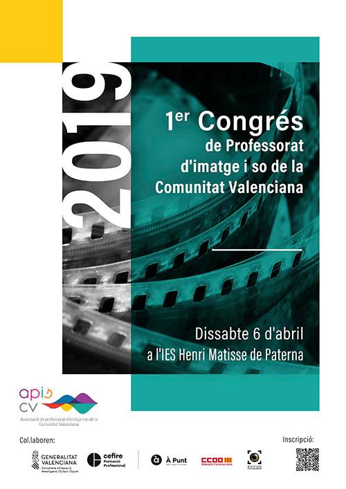 cartel-congreso-apiscv-2019.jpg