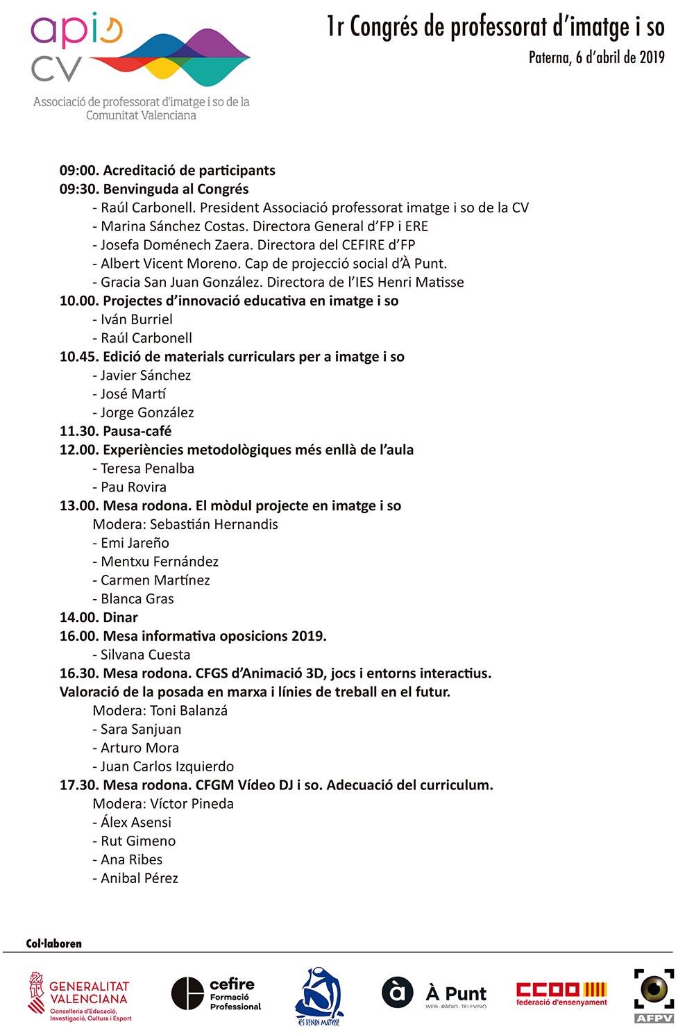 programa-congreso-apiscv-2019.jpg