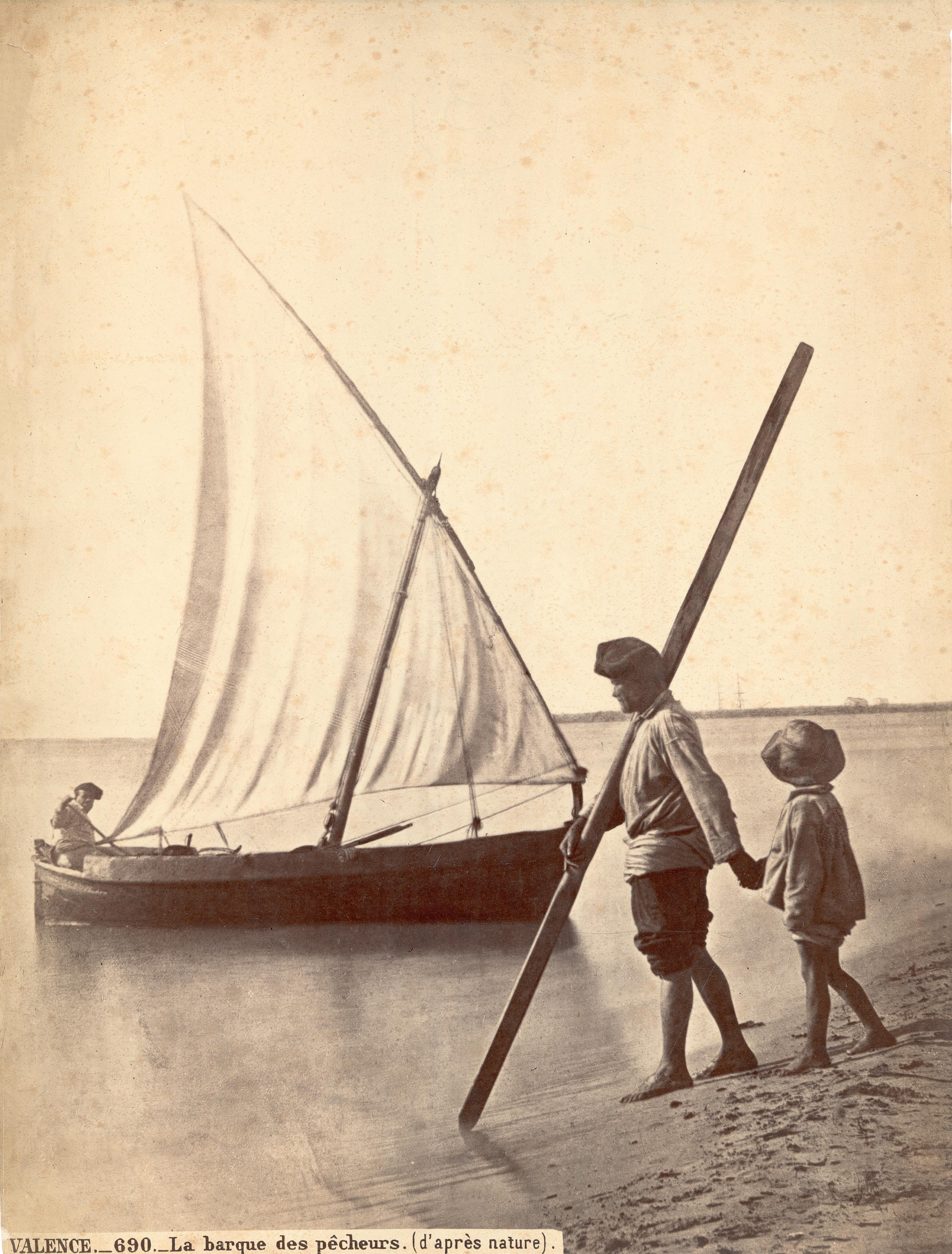 04-la-barca-del-pescador-archivo-jose-huguet.jpg