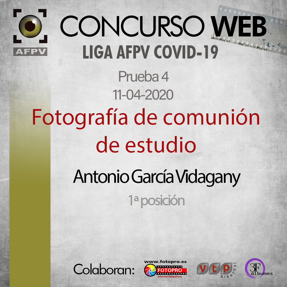 liga-afpv-1-antonio-garcia-vidagany
