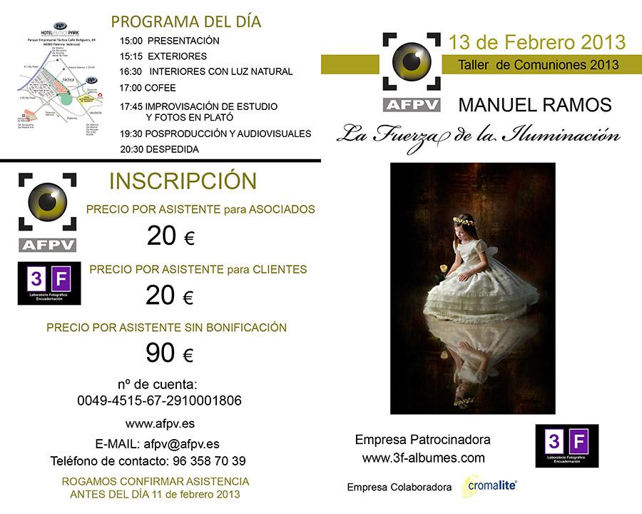 01-taller-Manuel-Ramos-web