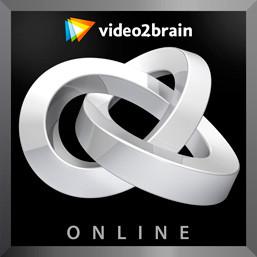es_online_black_257