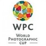 Logo World Photographic Cup