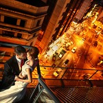 Antonio_Martin_Aranjuez-wedding-ponente-afpv-2014