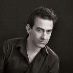 srael-Luri-Retrato-Ponente-AFPV-2014