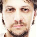 Martin Vrabko fotógrafo-photographer ponente afpv 2014