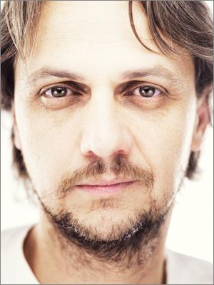 Martin Vrabko ponente AFPV 2014