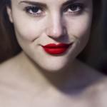 cristina-otero-ponente-afpv-2014-fotografia-retrato