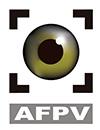 logotipo de afpv