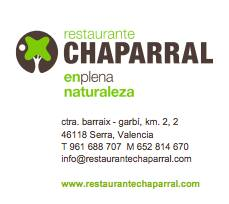 restaurante-chaparral